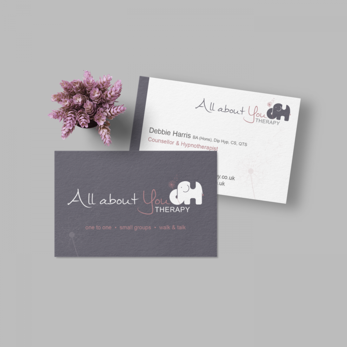 all-about-you-business-cards-copy@2x