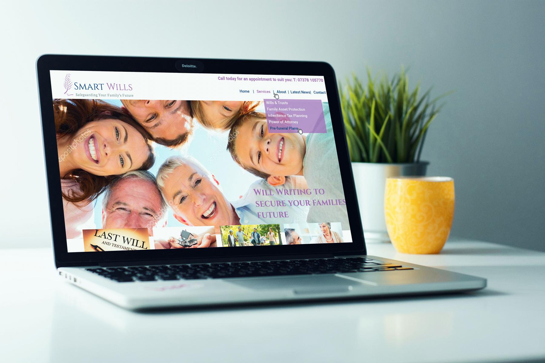 Smart-WIlls-Website-low